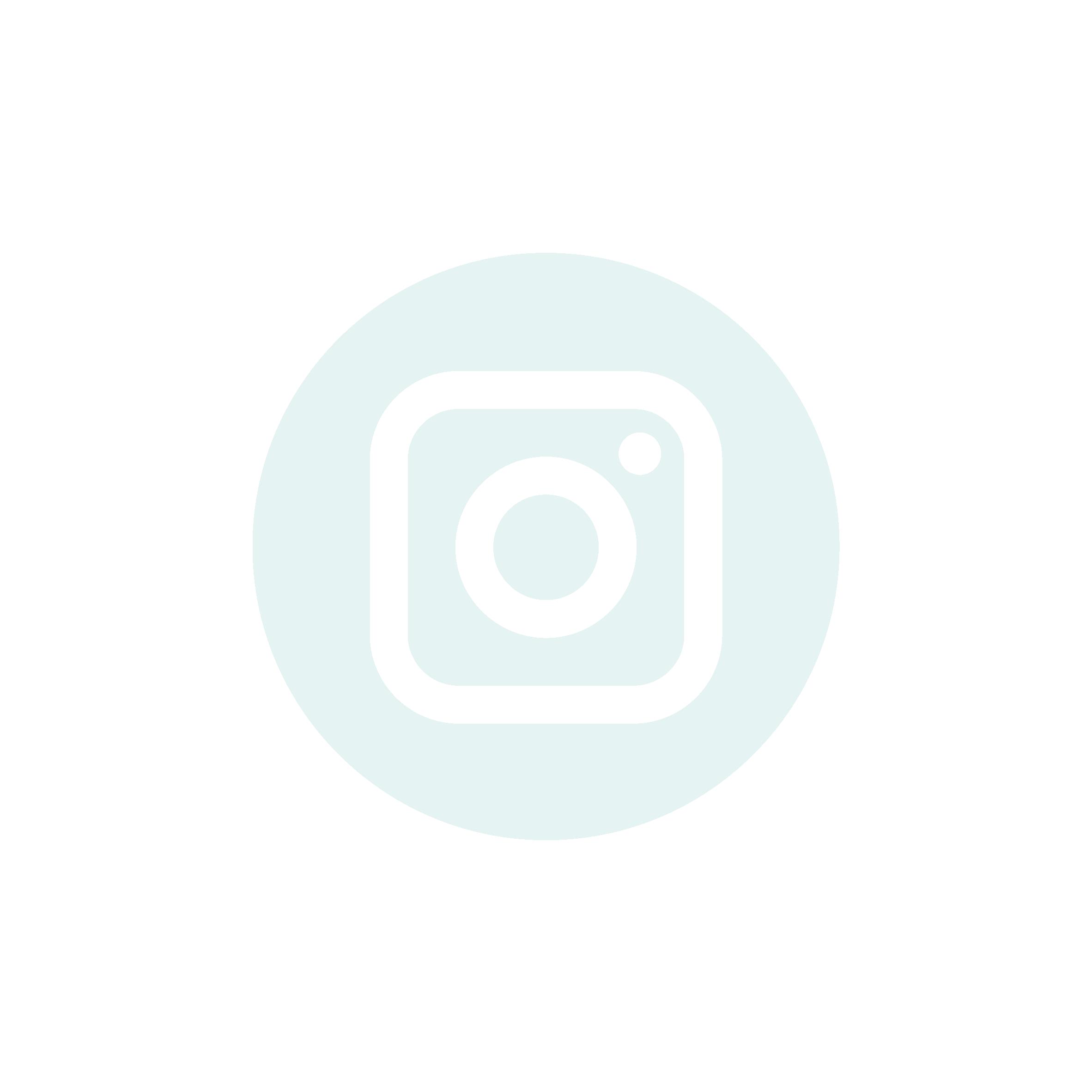 Instagram osteoplay