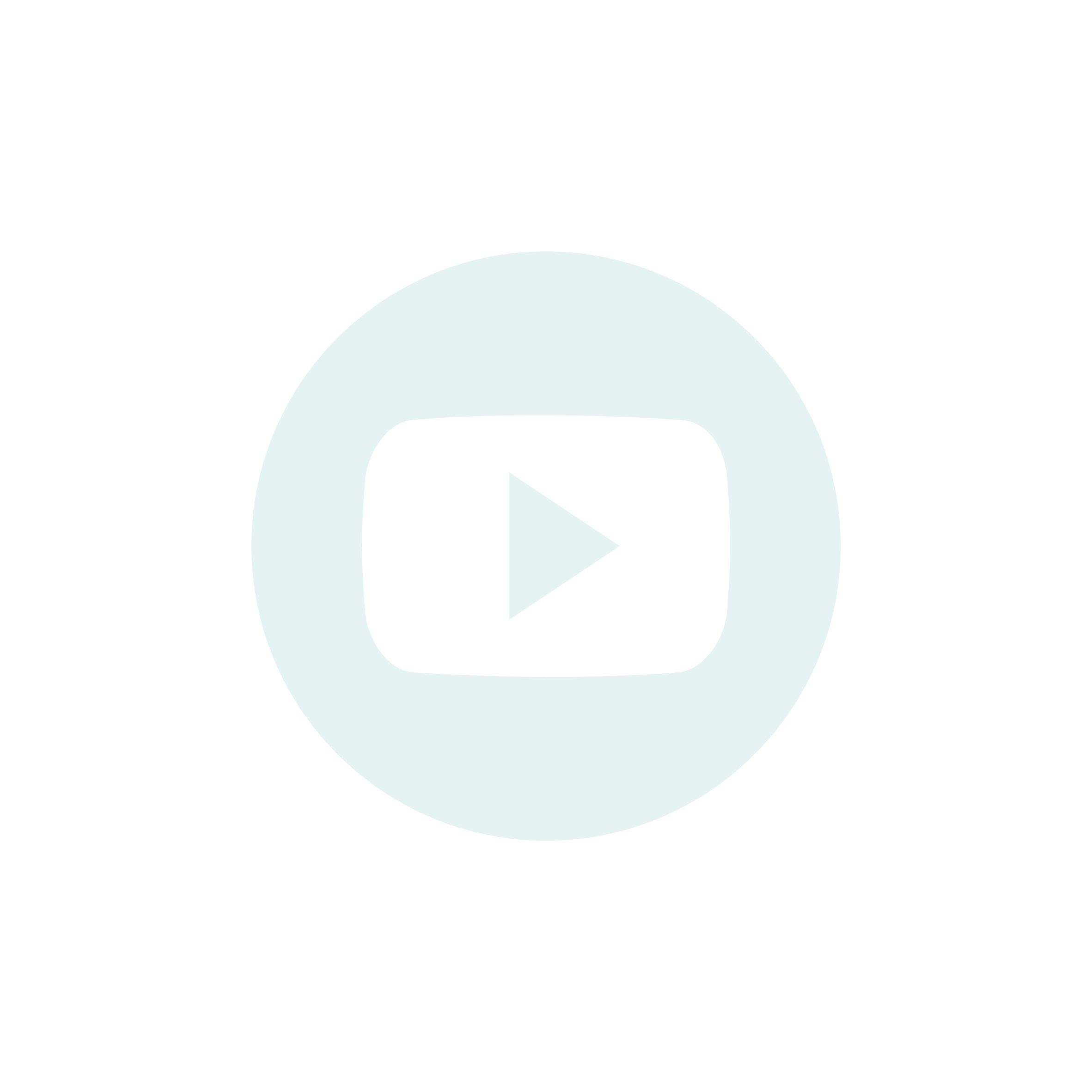 Youtube osteoplay