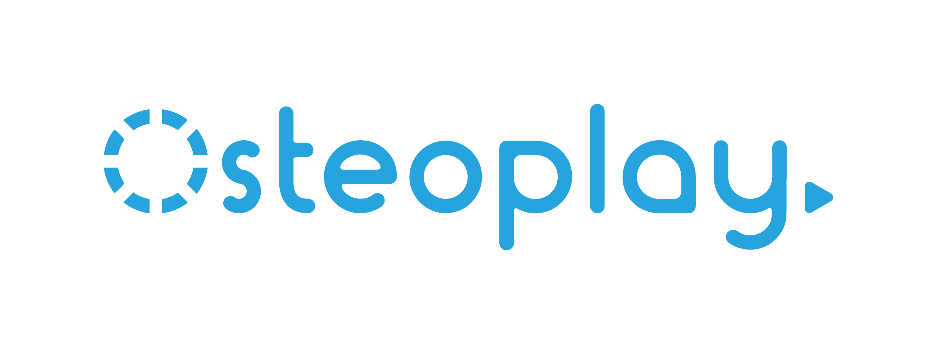 Osteoplay