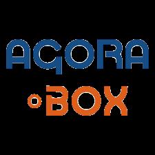 Agorabox