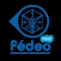 FEDEO