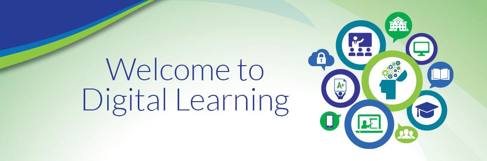 La digitalisation est l'avenir de l'éducation !