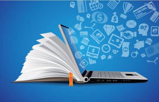 Comment créer, vendre et publier votre Ebook