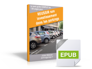 Mon guide complet disponible en format ePub