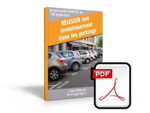 Mon livre disponible en format PDF
