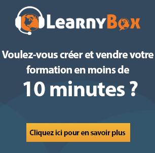 Learnybox