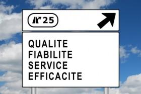 Recruteurs : mesurez l'efficacité de vos pratiques de recrutement !