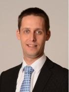 Benjamin Metzger