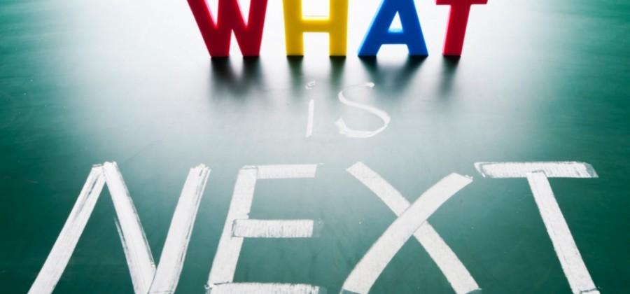 Quelles seront les tendances du recrutement en 2016 ?