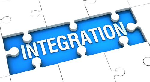 Investissez dans votre process d'intégration