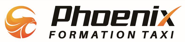 PHOENIX FORMATION