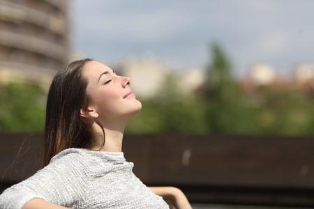 Comment se libérer des émotions négatives