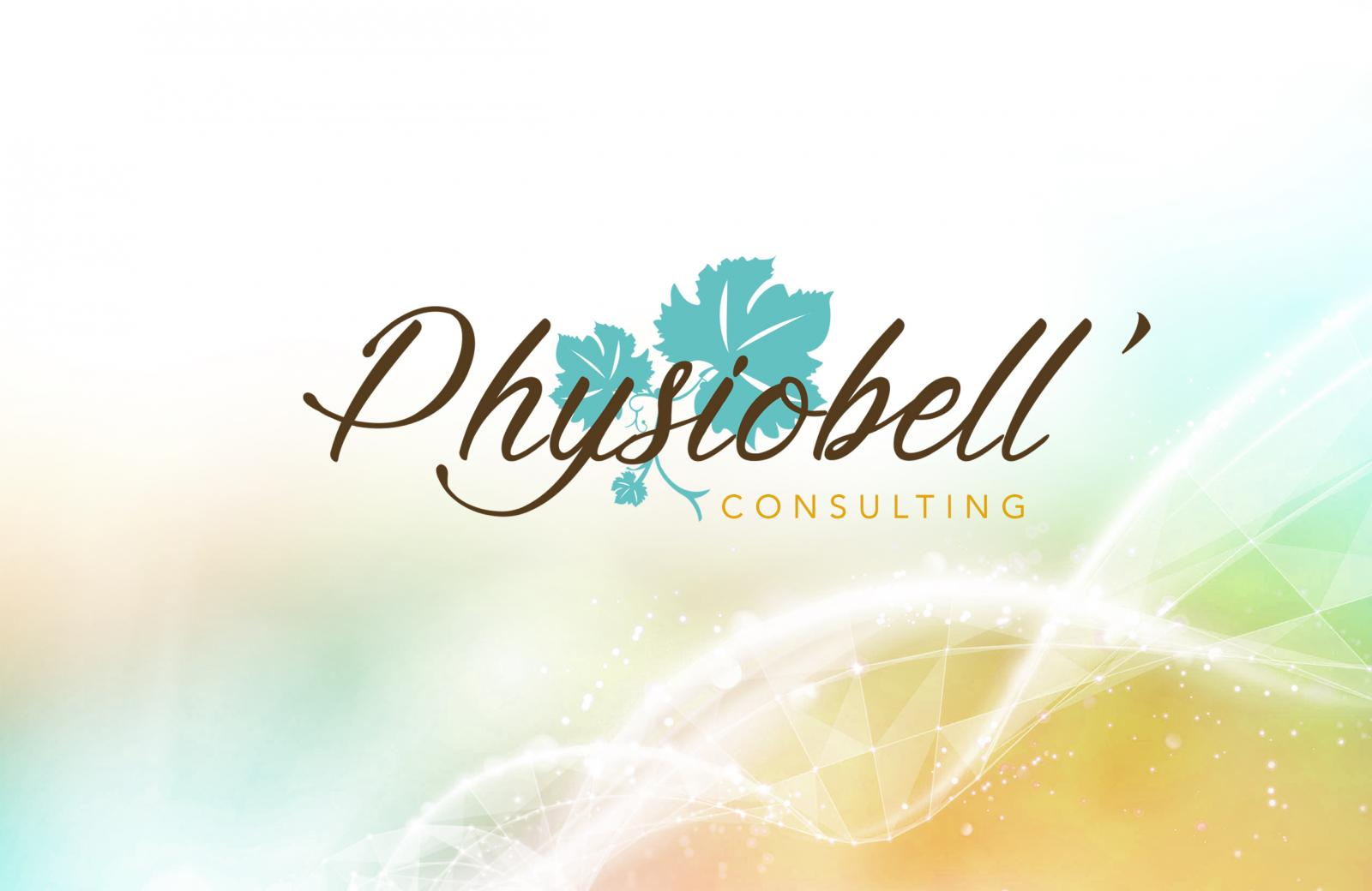 Physiobell' consulting