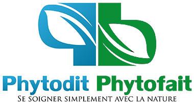 Phytoditphytofait