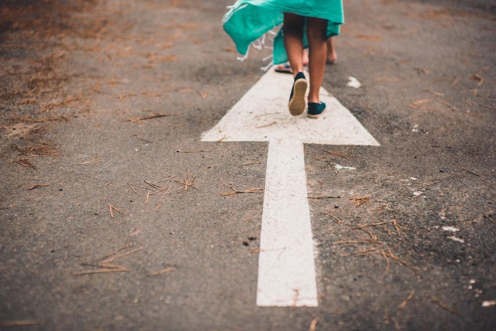5 clés pour trouver sa mission de vie