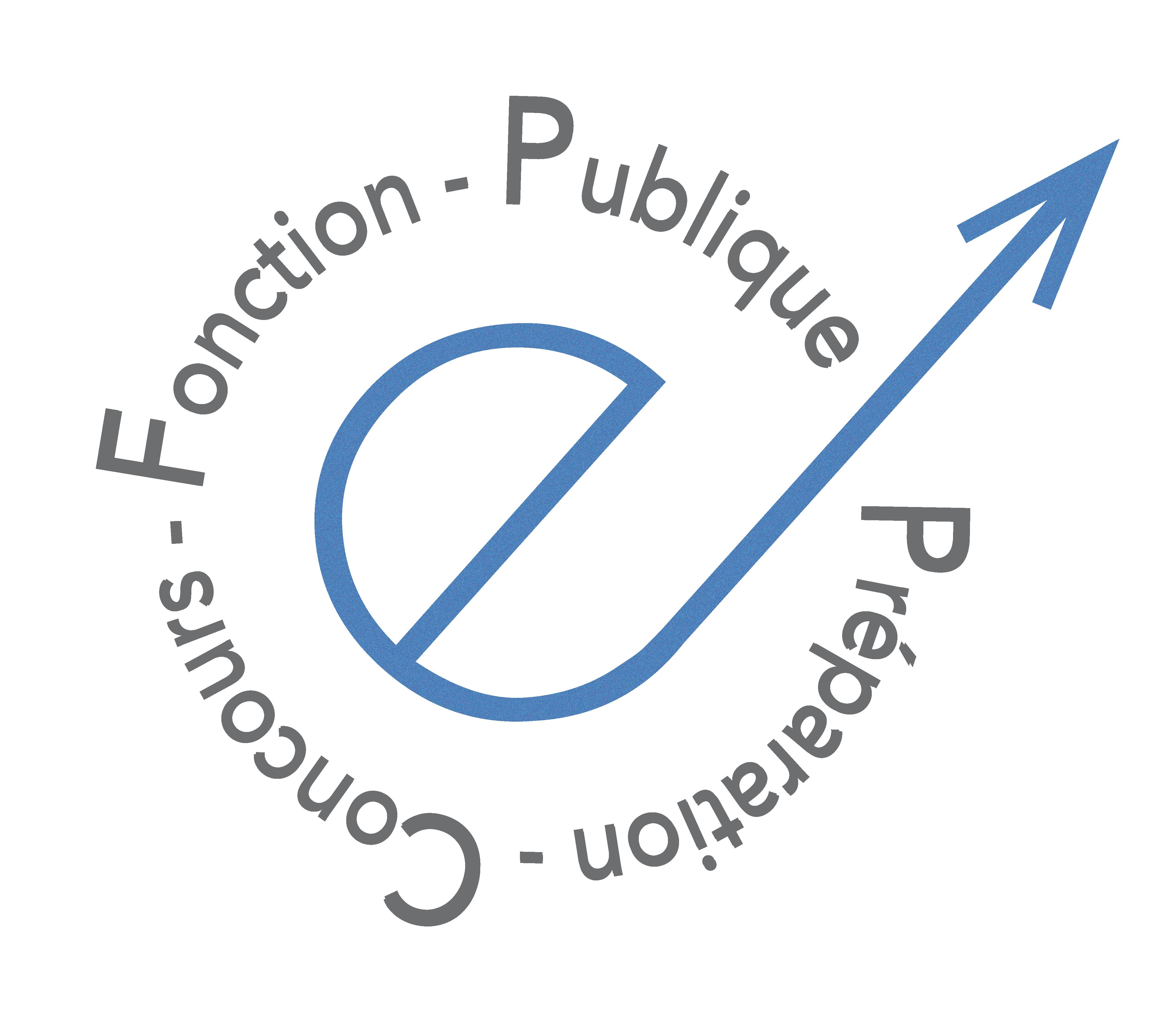 Préparation Aux Concours De La Fonction Publique