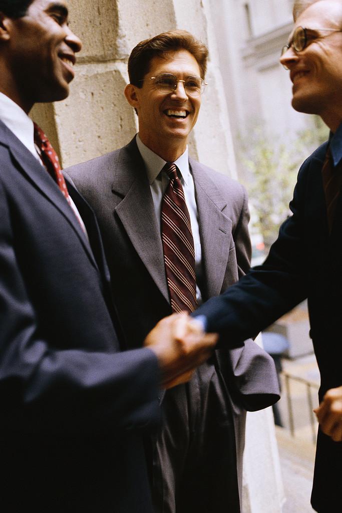 Management : comment concilier productivité et bien être au travail ?