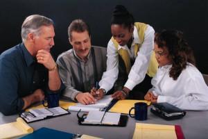 L'expérience collaborateur: quel enjeu pour les entreprises?