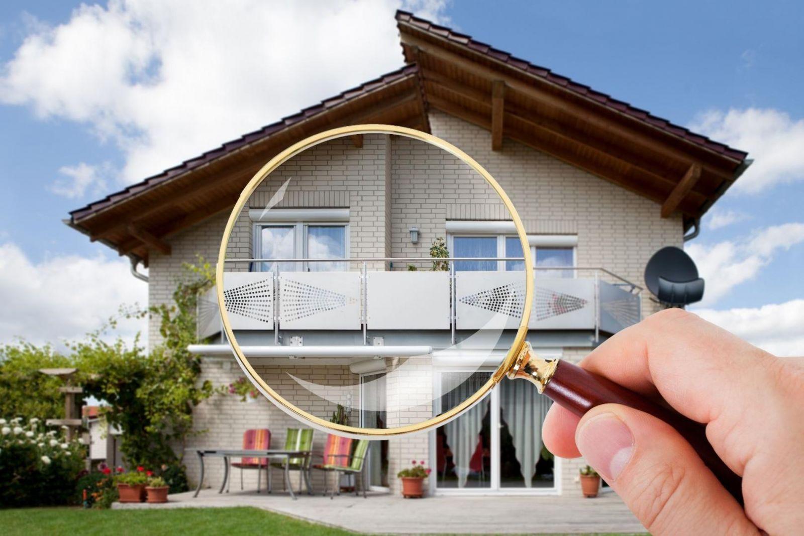 Comment évaluer les biens immobiliers ?