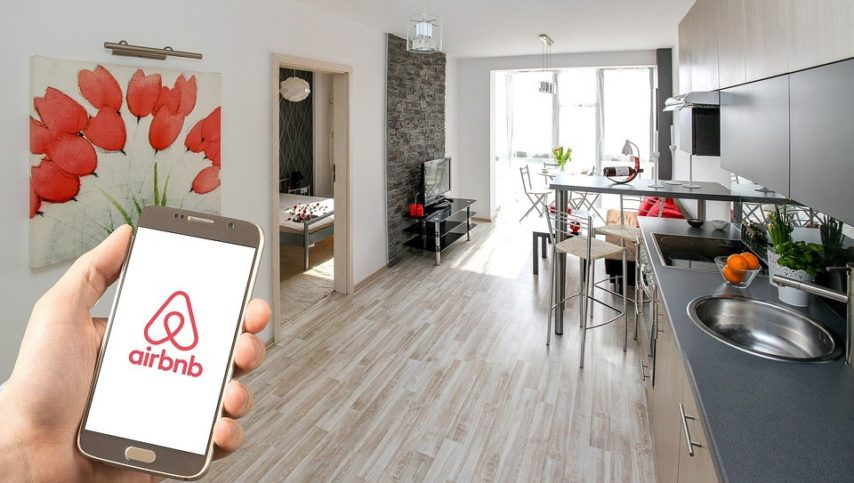 Gagnez plus avec ces stratégies de location Airbnb