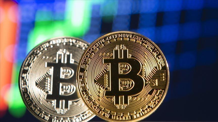 Bitcoin est-il de retour d'entre les morts ?