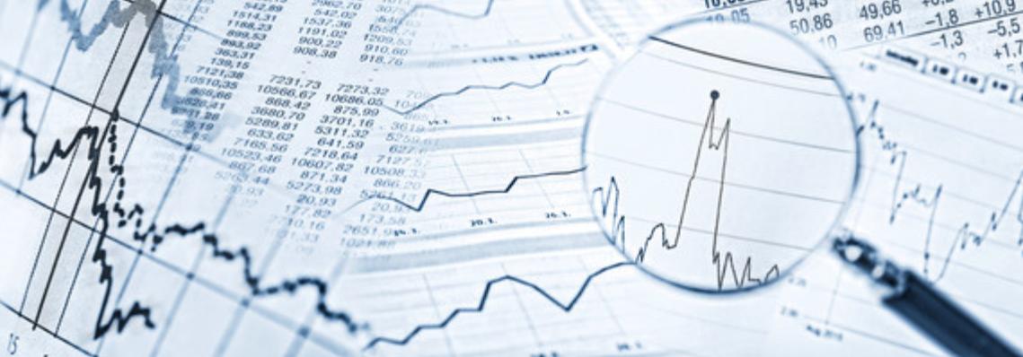Comment décrypter l'évolution d'un cours de Bourse ?