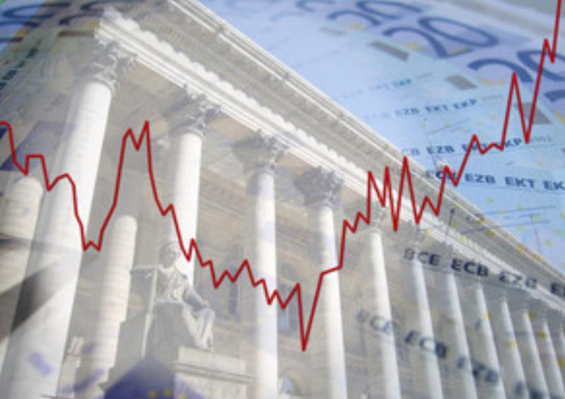Comment bien démarrer en Bourse ?