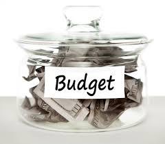 Comment résoudre vos problèmes de budget ?