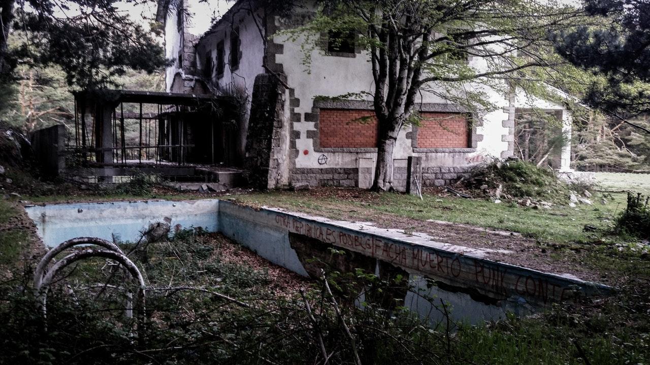 6 signes d'une mauvaise transaction immobilière
