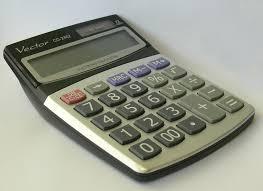 Comment négocier ses frais de dossier de crédit ?