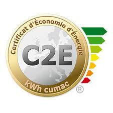 CEE - Certificats d'Economies d'Energie