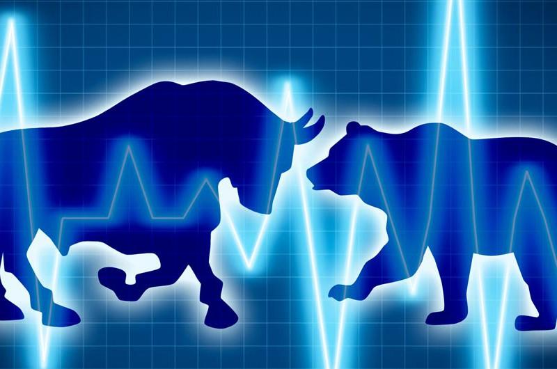 Comment certains des meilleurs investisseurs du monde utilisent le marché boursier ?
