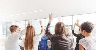 Quelles sont les majorités en assemblée générale de copropriétaires ?