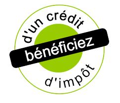CITE - Crédit d'Impôt Transition Energétique