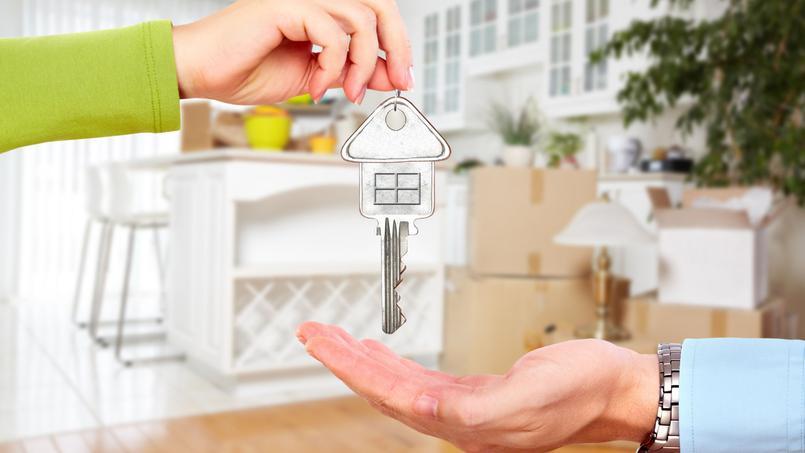 Comment louer avec succès une maison ?