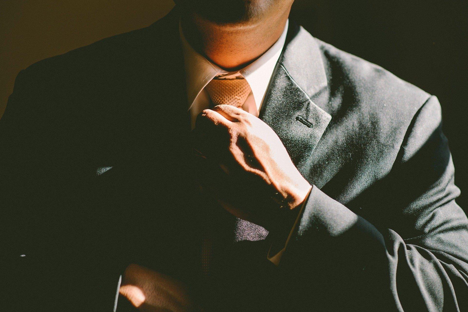 Créer ou reprendre une entreprise quand vous êtes salarié...