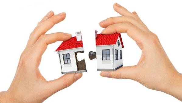 Comment fonctionne le démembrement de propriété ?