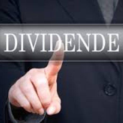 Comment l'activité de dividende envoie des signaux au marché ?