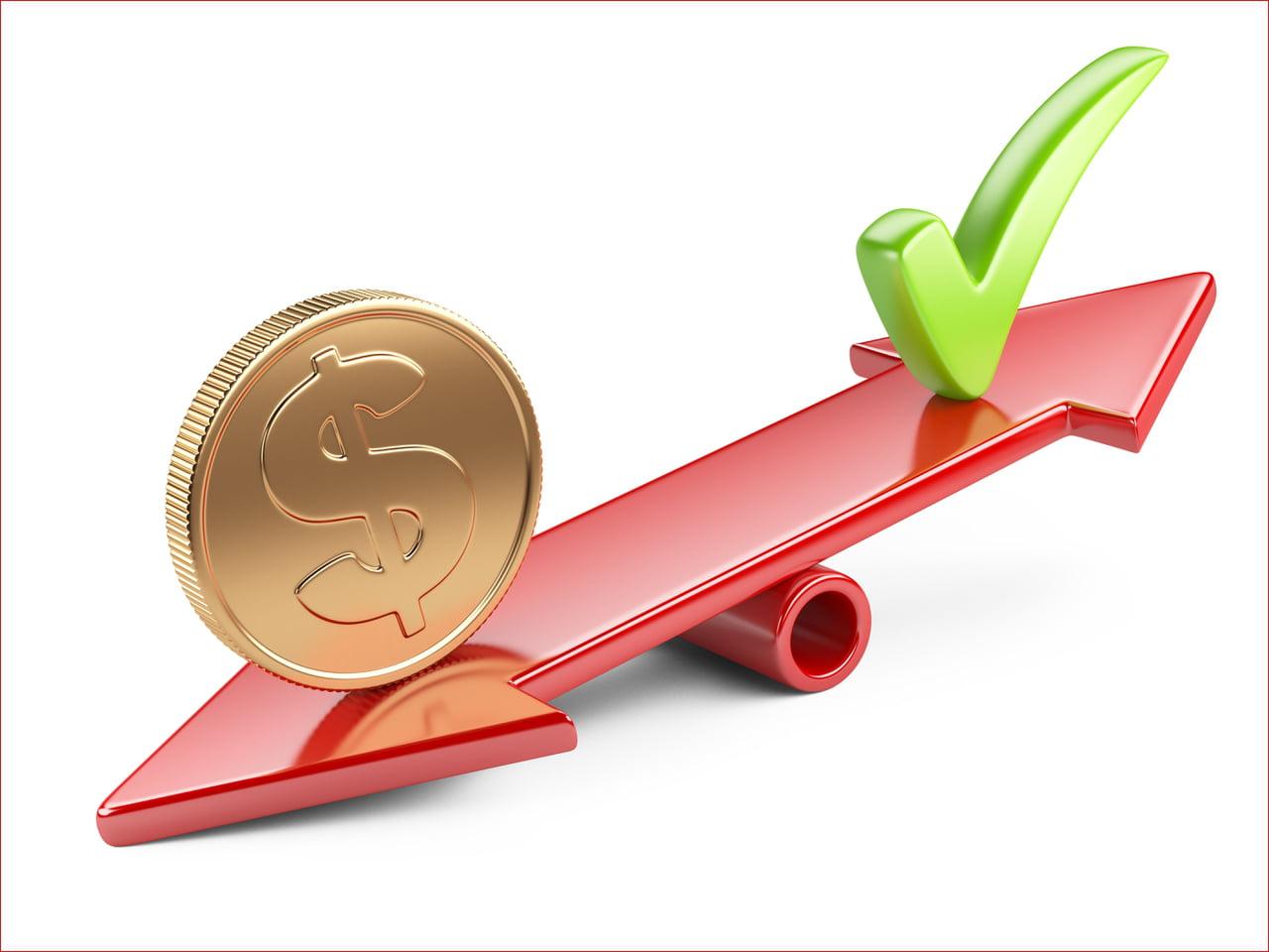 Utilisation de l'effet de levier en tant qu'investisseur immobilier