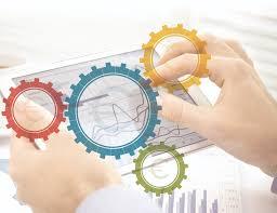 Quelles sont les bases de la gestion financière pour les débutants ?
