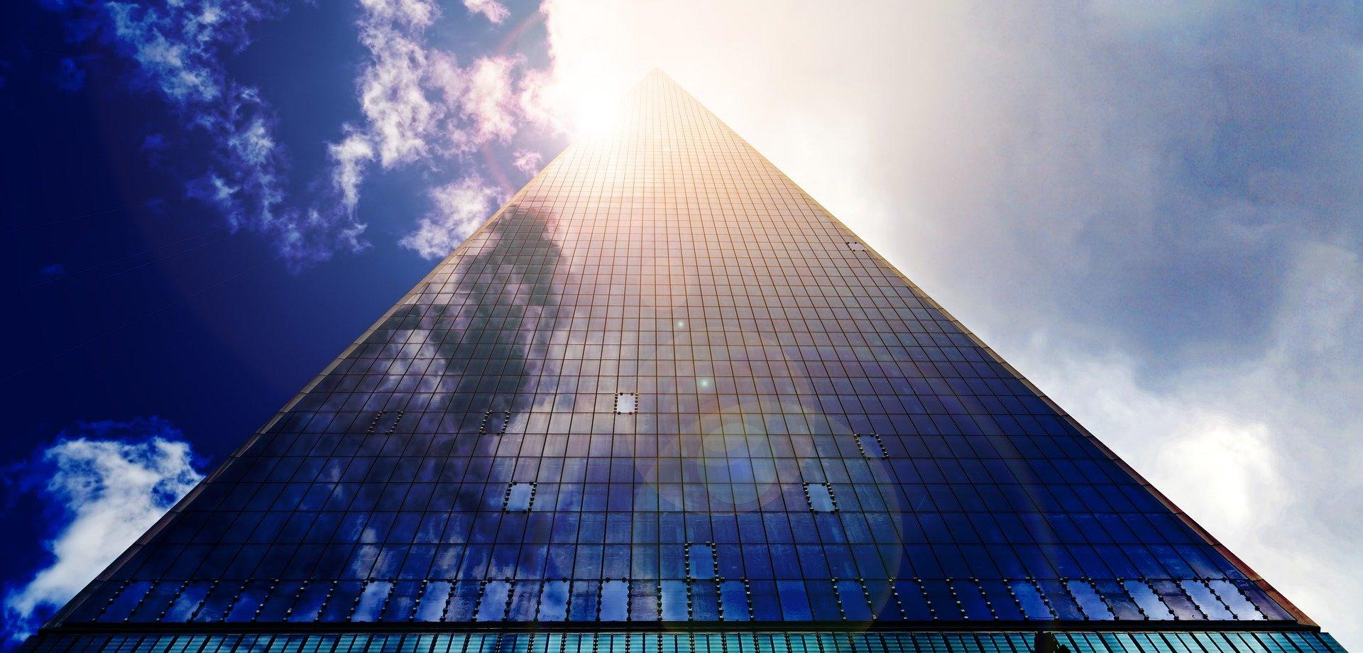 La SCI : les avantages et les inconvénients