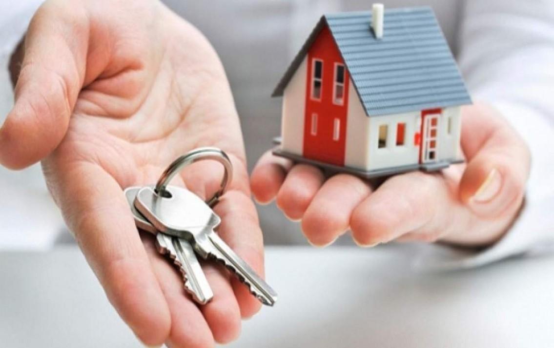 Comment louer une maison avec succès ?