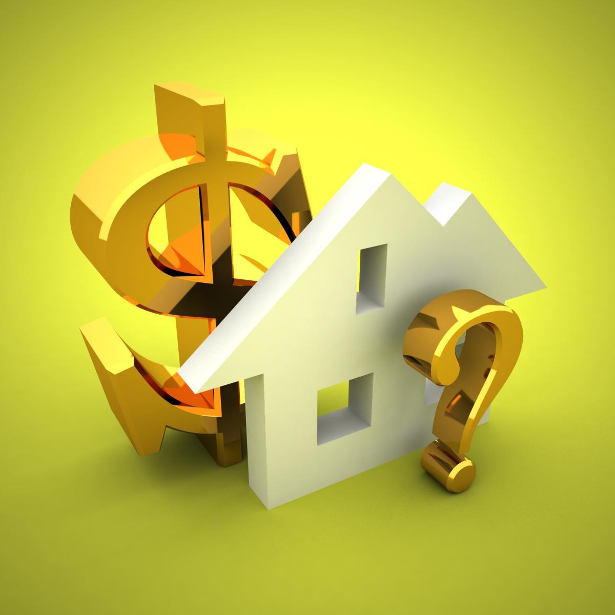 Pourquoi il est vital de posséder des actifs passifs !
