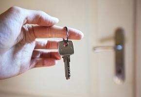 11 signes que vous avez besoin d'une société de gestion immobilière