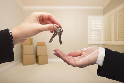 Embaucher la bonne société de gestion immobilière