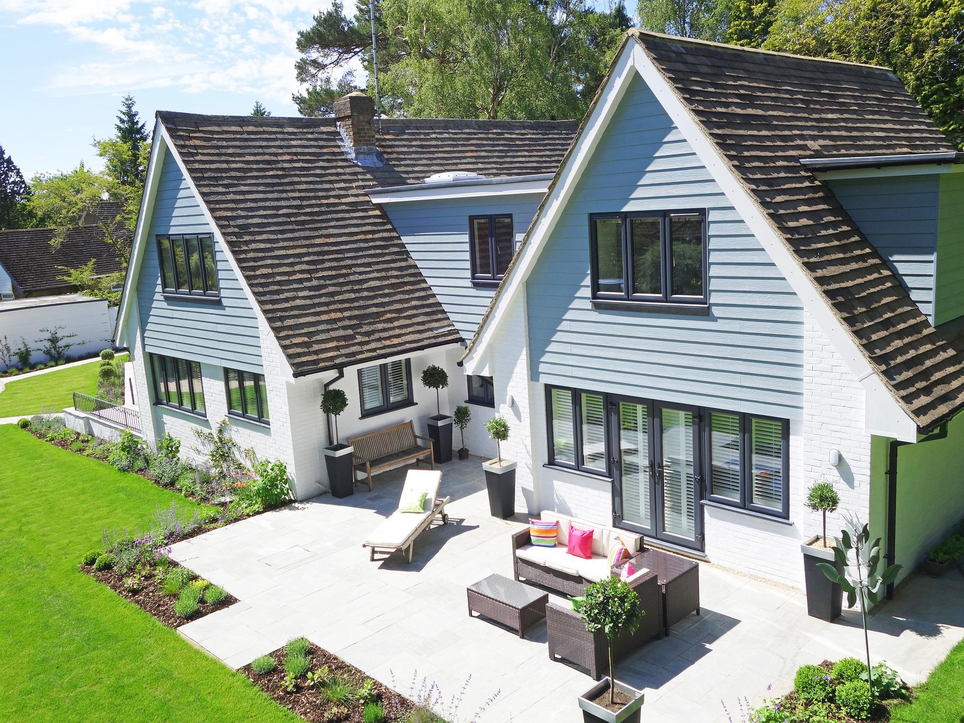 Les 5 étapes pour bien acheter votre bien immobilier !