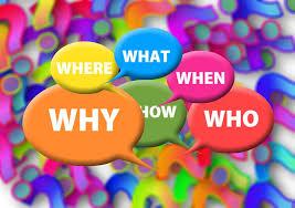 QUELLES QUESTIONS POSER AU PROPRIÉTAIRE DU BIEN IMMOBILIER ?