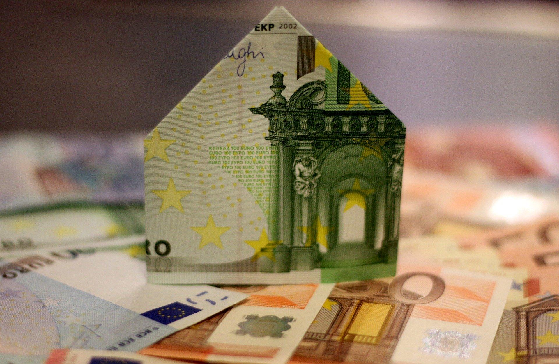 Augmentez vos revenus avec l'immobilier !