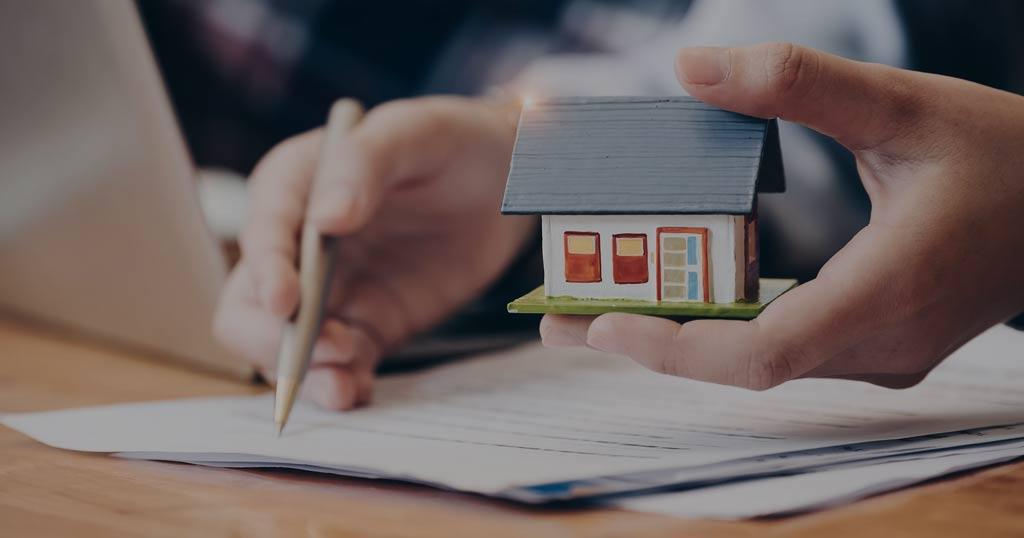 Retards courants dans les transactions immobilières