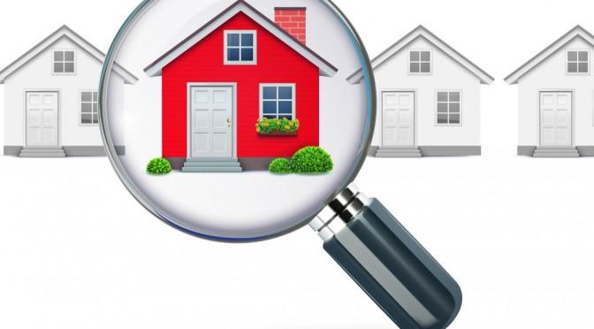 Se lancer en tant qu'investisseur immobilier